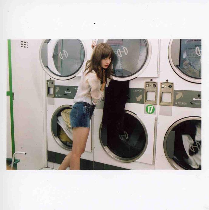 louiselaundry3.jpg