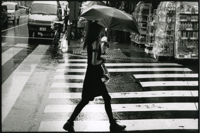 tokyowalk.jpg