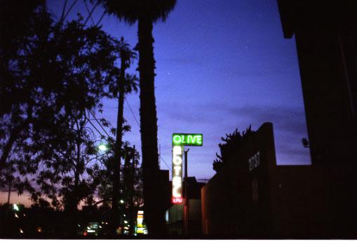 olivehotella.jpg