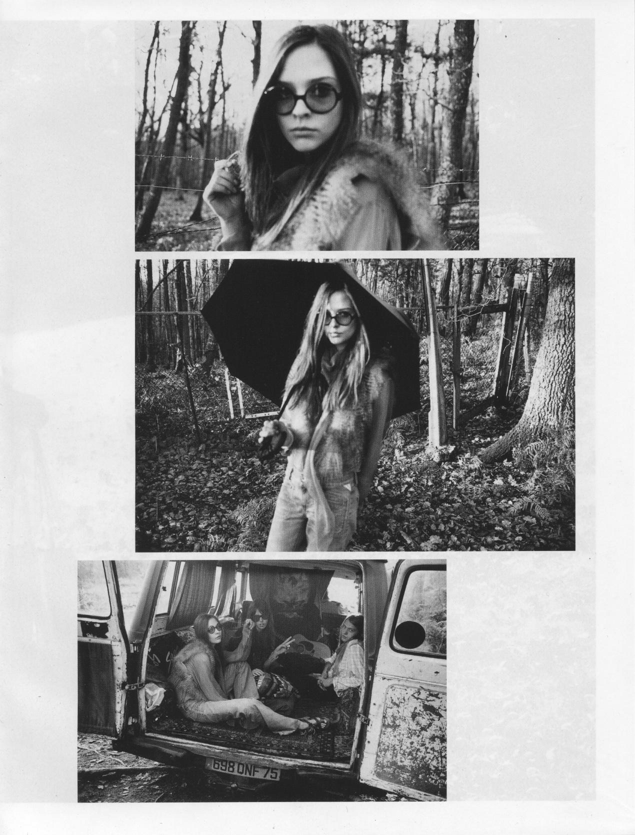 woodscan341.jpg