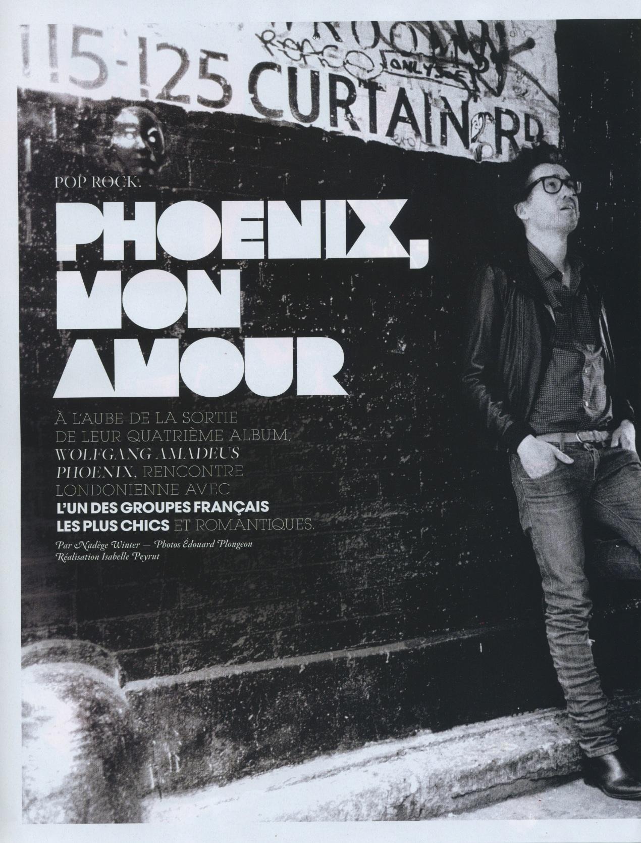 phoenixscan210.jpg