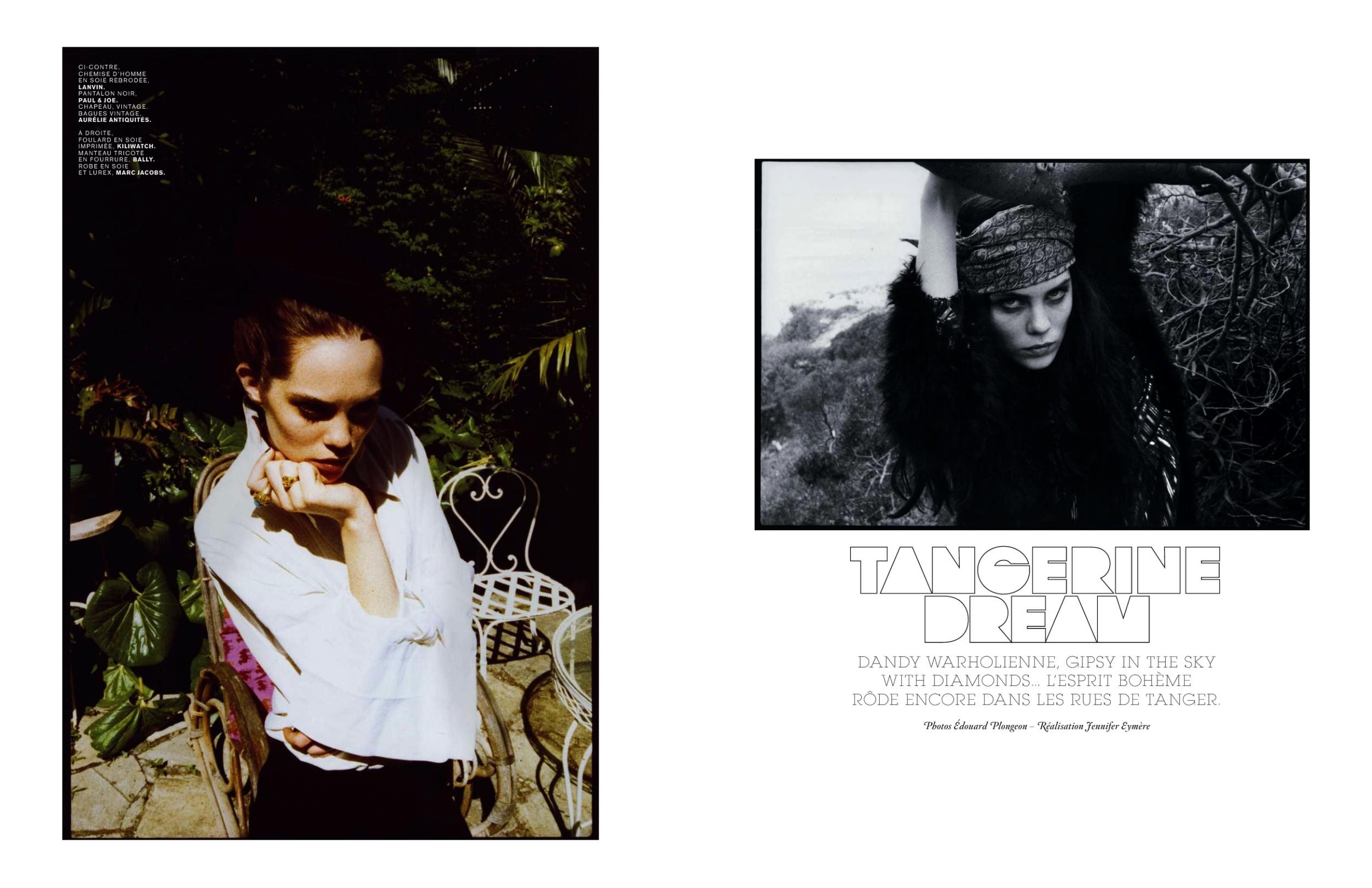 tanger1.jpg
